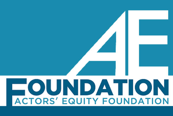 Actors' Equity Foundation