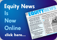 Equity News Now Online - Click Here